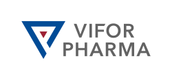 Vifor Pharma_logo_png